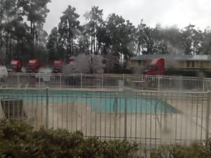rainyday.summerville