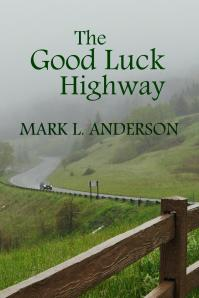 The_Good_Luck_Highwa_Cover_for_Kindle
