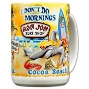 10810494000D--ronjon_i_dont_do_mornings_mug