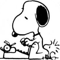 Snoopy-writing-1.jpg