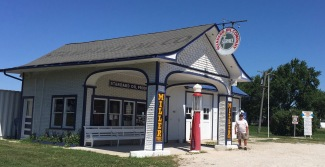 standard oil station odell.jpg