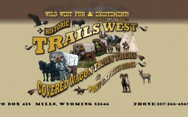 Historic-Trails-West-1-770x480.jpg